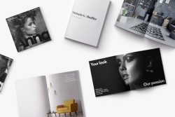 Jak wykorzystać katalog do budowania marki?