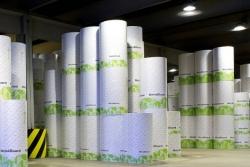 Metsä Board ogłosiła uruchomienie nowej usługi WKL Common Stock Service, której celem jest usprawnienie i poprawa jakości realizacji zamówień białych kraftlinerów w Europie kontynentalnej.