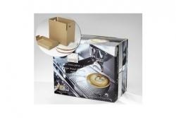 lgr packaging
