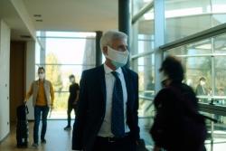 Maski chirurgiczne i maski z włókien bambusowych - 99,8% ochrony przed koronawirusem Covid-19