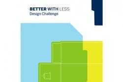 metsa board, Better with Less – Design Challenge