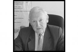Nie żyje Wacław Wasiak, Wacław Wasiak, Dyrektor Generalny Polskiej Izby Opakowań