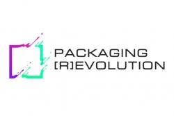 Konferencja PACKAGING [R]EVOLUTION on-line 9 czerwca 2021