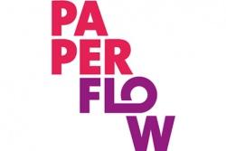 paperflow