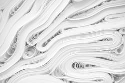papier do sublimacji