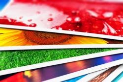 Produkcja papierów graficznych: nowe możliwości wzrostu