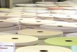 Mitsubishi HiTec Paper podnosi ceny powlekanych papierów specjalistycznych
