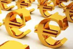Pożyczki dla branży poligraficznej
