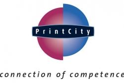 PrintCity Allianz