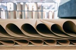 W Strykowie powstanie nowa fabryka tektury falistej