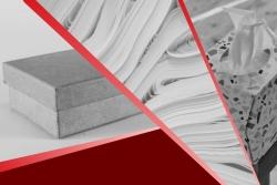 przemysł papierniczy w Polsce - Raport
