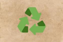 Recykling papieru i tektury w Europie w dobie Covid-19