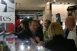RemaDays Warsaw 2020