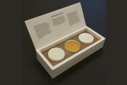 Stora Enso wśród sponsorów konkursu Art of Packaging