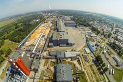 Stora Enso i Tetra Pak planują budowę linii do recyklingu kartonów do płynnej żywności w Ostrołęce