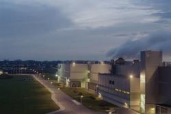 Stora Enso sprzedaje papiernię Sachsen Mill w Niemczech