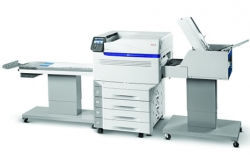 system do druku kopert