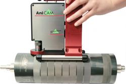 Troika AniCam 3D