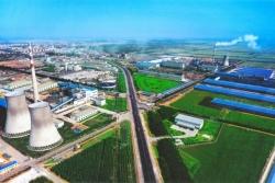 Voith przebuduje maszynę papierniczą w Shandong Huatai Paper