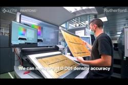 Webinarium: Optymalizacja druku w drukarni offsetowej