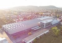 A. Celli Paper przejmuje PMT Italia