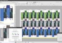 system workflow Amfortis