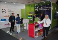 API Folie Polska podsumowuje rok 2019