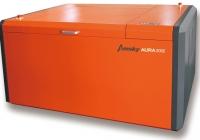 Laser Amsky Aura 800S