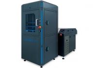 Automatyczny podajnik do matryc QUICKER AF18 rewolucjonizuje proces podawania i mycia płyt po druku