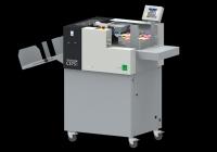 Automatyczna bigówka Multigraf C-375 Plus