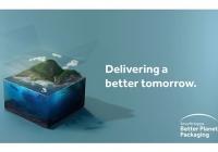 Konkurs Smurfit Kappa na rzecz zrównoważonego rozwoju opakowań