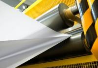 Inteligentne technologie wzmacniają przemysł papierniczy