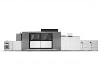 Szwedzki oddział firmy Elanders instaluje pierwszą drukarkę varioPRINT IX 3200 w Skandynawii