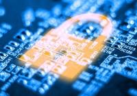 Cyberbezpieczeństwo a druk w firmie