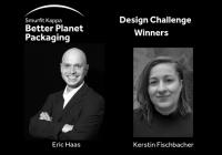 Better Planet Packaging Design Challenge
