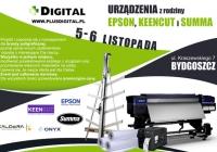Plus Digital zaprasza na Drzwi Otwarte, które w dniach 5-6 listopada odbędą się w Bydgoszczy.