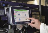 drukarka termotransferowa videojet
