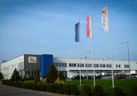 DS Smith wybuduje zakład produkcji opakowań w Bełchatowie
