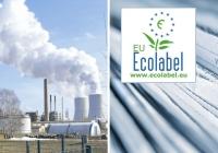 Szkolenie on-line: Emisje zanieczyszczeń do wody i powietrza w przemyśle celulozowo-papierniczym w kontekście oznakowania ekologicznego UE