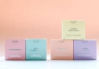 Flow Cosmetics wybiera zrównoważone tektury Metsä Board na opakowania swoich naturalnych produktów