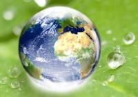 Epson z platynową nagrodą EcoVadis za zrównoważony rozwój