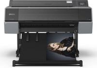 drukarki Epson Surecolor SC-P7500 i Surecolor SC-P9500