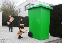 System recyklingu w Polsce