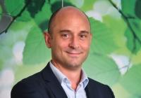Guillaume Latourrette Dyrektorem Zarządzającym Tetra Pak na nowym rynku Europy Wschodniej