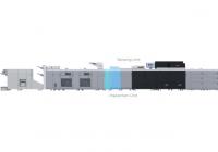 Urządzenia Canon imagePRESS z nowoczesnymi funkcjami kontroli jakości i nadzoru nad wydrukiem