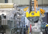 PMP wspiera dynamiczny rozwój Arctic Paper Kostrzyn S.A.