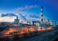 International Paper rozważa zmianę profilu produkcji w Kwidzynie