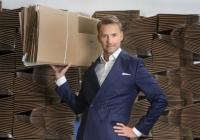 Mazop Group inwestuje w innowacje – biznes tekturowy nie zwalnia tempa