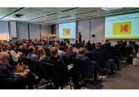 Konferencja Meet Kodak Polska