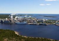 Metsä Board wyróżniona przez CDP